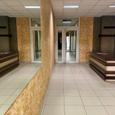 Квартира с ремонтом и мебелью в ЖК Панорама