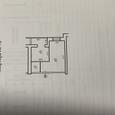 Продам квартиру в Ривер Парке