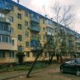 Продам 2-х ком. квартиру под ремонт – Батумская - Косиора