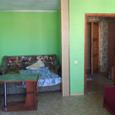 Продам 1- комнатную квартиру Победа 5