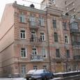 3-к  в центре! ул. Коцюбинского М.,  метро Университет