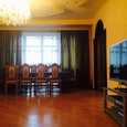 Без комиссии ВИП уровня квартира 170 кв.м. на Печерске