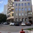 Пентхаус в новом клубном доме Центр ул. Мечникова,5. Без ком