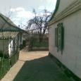 Продам дом в Каменском (Днепродзержинск)