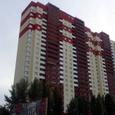 Продам 1-ю квартиру 48м, Ясиноватский переулок 11а / проспек