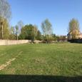 Продажа земли в селе Малая Александровка