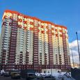 Продам 3-ю квартиру 96м, Ясиноватский переулок 11а / проспек