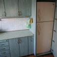 Комната с своим с/у и душем в коммунальной квартире у метро