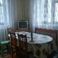 Дом в Суворовском районе!!!