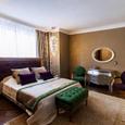 Продажа 3-комнатная квартира ул. Институтская 18а, ЖК Липска