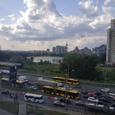 Аренда офиса 294 м2 пр.Московский 20б, метро Почаевская