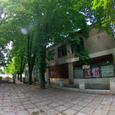 Бытовой корпус по ул.Пищевая, Запорожье  https://obyava.ua/r