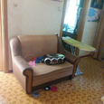 3-х комнатная квартира на Черёмушках по интересной цене