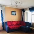 1-но комнатная сотовая на Академика Королёва