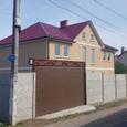 Продам дом дуплекс, Сухой Лиман