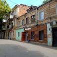 Сдам помещение под бар или магазин на Богдана Хмельницкого