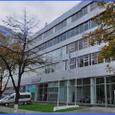 Аренда офиса  1518 м  бул. Вацлава Гавела 4.