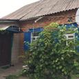 Продажа дома в с.Молодежное Царичанский