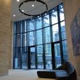 Продажа 3 комнатной новостройка ЖК премиум-класса Busov Hill