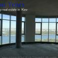 Продажа квартиры в центре Киева ЖК Diamond Hill ,Ивана Мазеп
