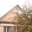 Дом с ремонтом в Каменском