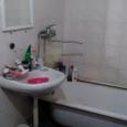 Продажа 1 комнатной ул.Новгородская