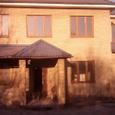 Продается жилой дом под чистовую отделку в р-не  ул.Невского