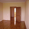 Продам 3-ю свою квартиру 95м, Ясиноватский переулок 11 без к