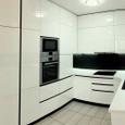Продажа 2-х уровневой мансардной квартиры, Комфорт-Таун