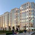 Продам 1к квартиру в ЖК Львовская площадь. ул.Кудрявская 24А