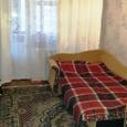 Продается квартира в хорошем состоянии на Межевой пер.3