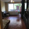 Центр, ищет хозяина 2 кмн.квартира Льва Толстого 22