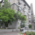 Центр ищет хозяина 2 кмн.сталинка  Мельникова 6