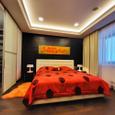Сдам видовую квартиру – ЖК Башни – Центр - Вернадского