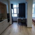 Сдам отличную 2-х комнатную квартиру на Печерске