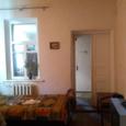 Продам дом   р-н пр. Гагарина