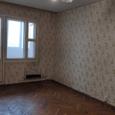 Продаж квартири Маяковського Володимира просп. 4в в Києві