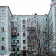 Центр ищет хозяина 2 кмн. царском доме  Мельникова д. 18а