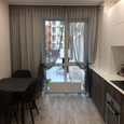 СДАМ в ЖК Жуковский 3-этаж, 2ком.+кухня отдельная,62 кв.м.!