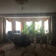 Сдам 3-х комнатную квартиру на переулке Шевченко