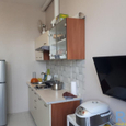 Продам 1 комнатную квартиру с ремонтом и мебелью