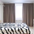 1-но комнатная квартира с евроремонтом на Академика Глушко