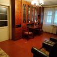 3-х комнатная квартира на Космонавтов по интересной цене