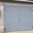 Продам новый кирпичный гараж 20 кв.м. Нагорка