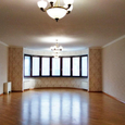 Аренда 4к комнатная квартира 257м2, Кропивницкого 10