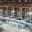 територия для DATA центра, 50 МВт, 11000 м2, житомир