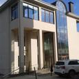 Продам Дом в Массандра (Ялта)