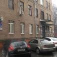 Офис 140м2 по Независимой Украины