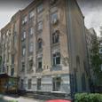 Продам нежилое помещение 941м2 на Подоле. ул.Фрунзе 17/2.