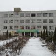 Житомир, завод , 22 Га, 50000 кВт